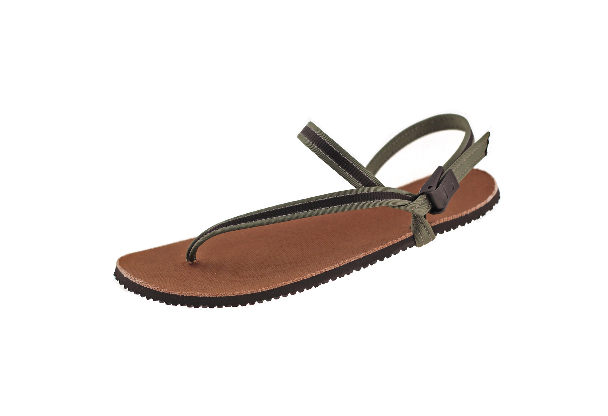 Circadian Adventure Sandals Bioenergy Products